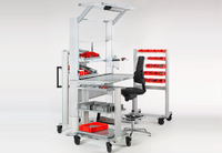 Item-Work-Bench-System-840х580