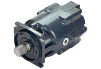 sauer-danfoss axial piston motor 90m075 series 840x580