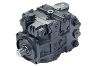 sauer-danfoss series s90 840x540